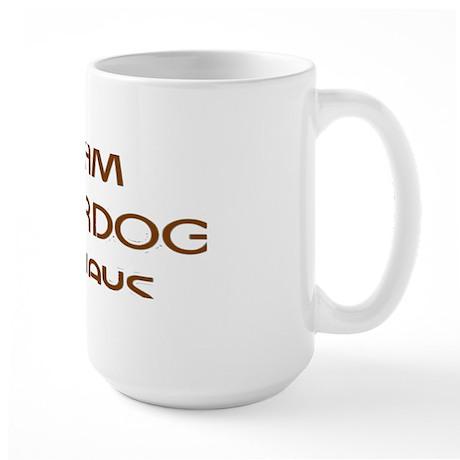 g2998885 Large Mug