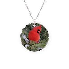 CardA1010B Necklace