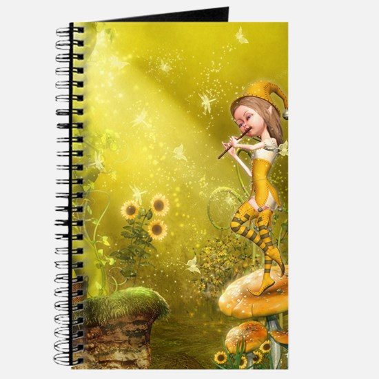tf_iPad Mini Case_1018_H_F Journal