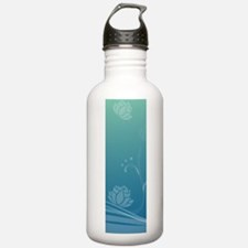 Lotus KOR Water Bottle Water Bottle