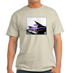 Classic Fin T-Shirt