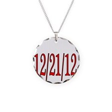 12-21-12 Necklace