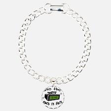 Page Me Bracelet