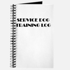 """training log"" Journal"
