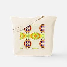 IPAD3 Tote Bag