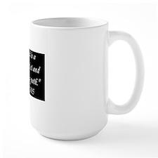 Psalm 119:105 Mug