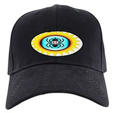 SOUTHEAST INDIAN WATER SPIDER Baseball Hat