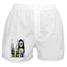 CYCLOPS Boxer Shorts