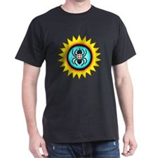 SOUTHEAST INDIAN WATER SPIDER T-Shirt