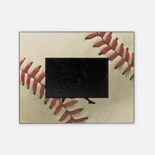 iHit Baseball Picture Frame