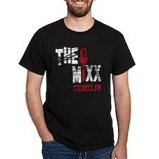 Fixed iPad T-Shirt