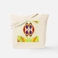 iPADSLEEVE Tote Bag