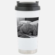 NeilS_0143 Stainless Steel Travel Mug