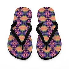 U R Sweet Flip Flops