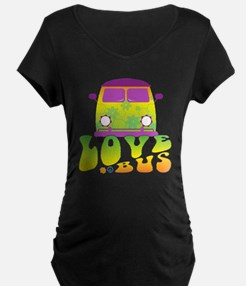 Love Bus T-Shirt