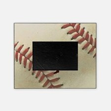 iPitch Baseball Picture Frame