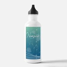 Namaste Itouch2 Case Water Bottle