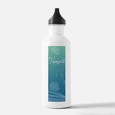Namaste KOR Water Bott Water Bottle