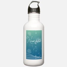 Namaste Kindle Kicksta Water Bottle