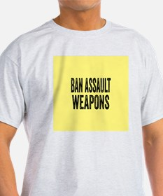 Assault_Square T-Shirt