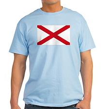 St Patrick's cross T-Shirt