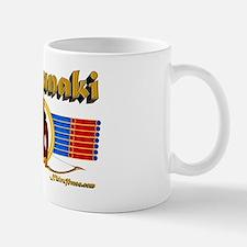 np-0002-ltskin Mug