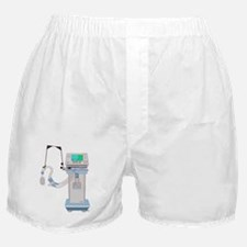 vent CP Boxer Shorts