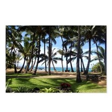 Maui Serenity (Wall Calen Postcards (Package of 8)