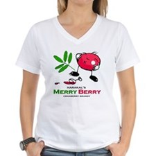 Harry the Merry Berry Shirt