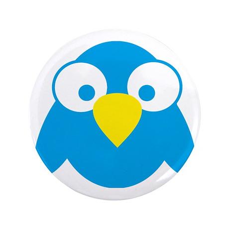 """twitter 3.5"""" Button"""