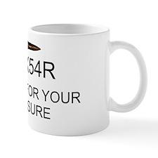7.62x54r Mug