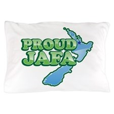 Proud JAFA with New Zealand MAP Auckland Aucklande