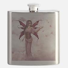 bf2_ipad_2 Flask