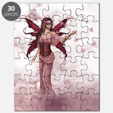 bf2_ipad_2 Puzzle