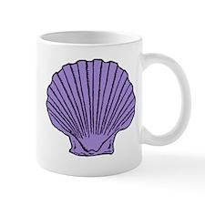 Under the Sea Mug