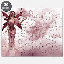 bf2_laptop_skin Puzzle