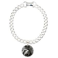 11 Charm Bracelet, One Charm