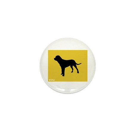 Tosa iPet Mini Button (100 pack)