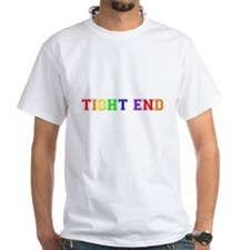 Tight End 3 Shirt