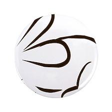 """rabbit 3.5"""" Button"""