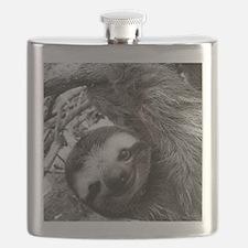 frame print Flask