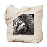 Sloth Bags & Totes