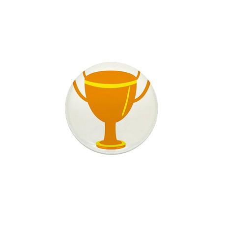 cup Mini Button