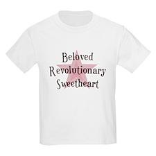BRS T-Shirt
