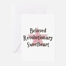 BRS Greeting Cards (Pk of 10)