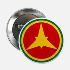 "Imperial Ethiopian AF roundel 1946-19 2.25"" Button"