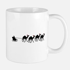 Guess What Day Christmas Is On This Year? Mug