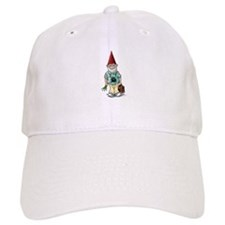 Tourist Gnome Cap