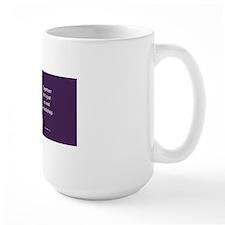 ANTI-BULLYING Mug