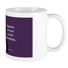 ANTI-BULLYING Mug